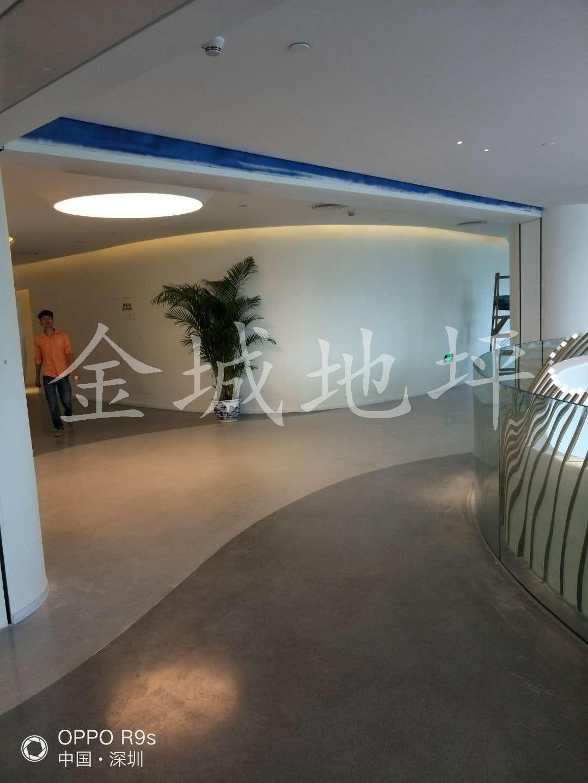 深圳中兴6.jpg