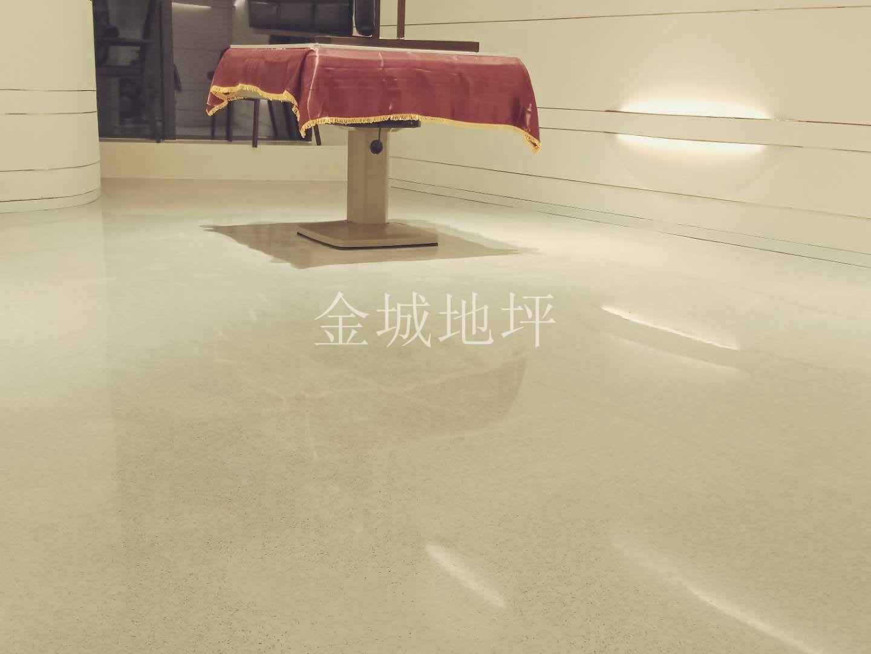 深圳中兴_20180627104900.jpg